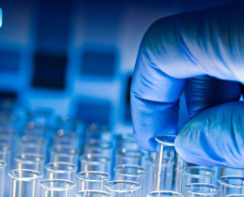 کشف اکسیر جوانی توسط محققان ژاپنی